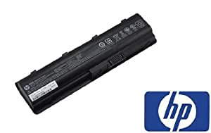 HP G7-1236SF Batterie Ordinateur Portable