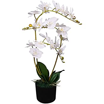 vidaXL Plante Artificielle en manguier avec Pot Vert 150 cm