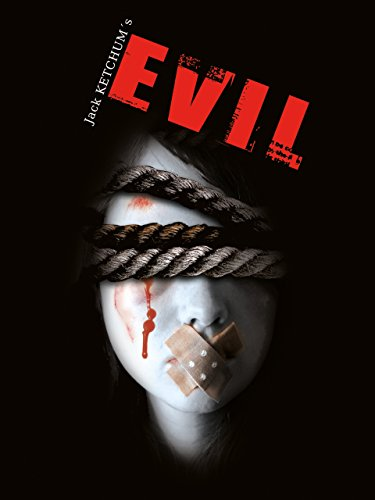 Jack Ketchum's Evil [dt./OV]