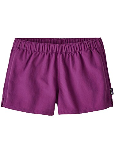 Damen Shorts Patagonia Barely Baggies Shorts