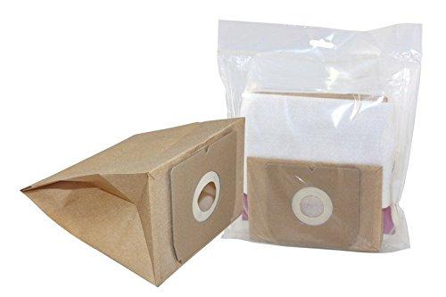 10x-sacs-daspirateur-pour-zanussi-3435-3712-3713