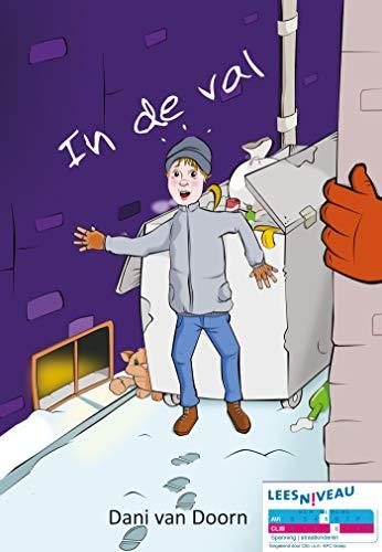 In de val (Dutch Edition)