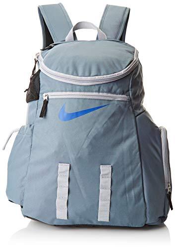 Nike NESS7159-483 Mochila, Azul, Talla Única