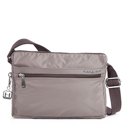hedgren-womens-cross-body-bag-brown-316-sepia-brown