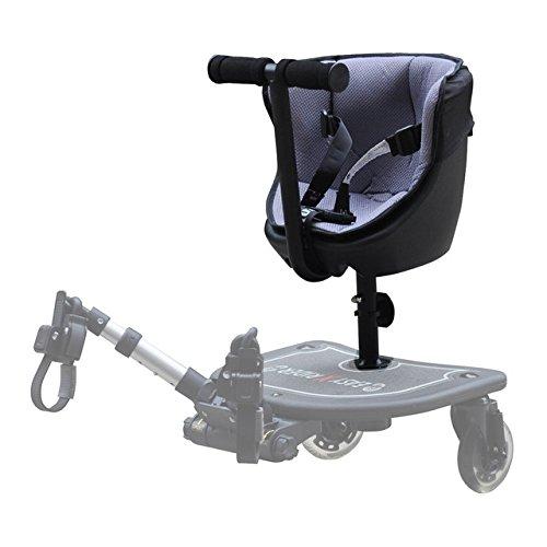 Easy X rider CAER25-1108-2 - Plataformas para carritos