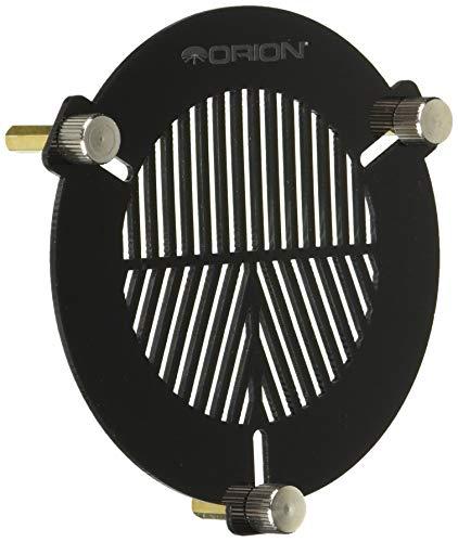 58-93mm ID Orion Pinpoint Teleskop Fokussierung Maske
