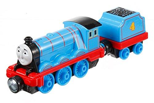 Thomas & Friends Locomotive Diesel 10