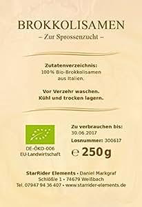 Ölmühle Solling Bio Mandelmehl feingemahlen 4 x 500g