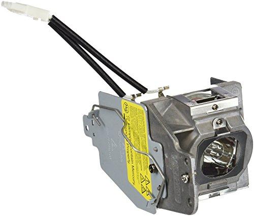 ACER Ersatzlampe fuer H6510BD/P1500 210 W Osram P-VIP