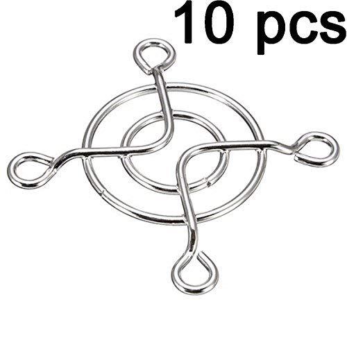 D Mos Fet Symbol