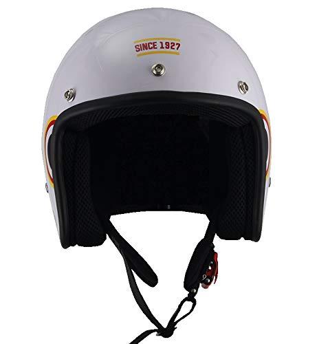 casco BHR 711 L ROMA
