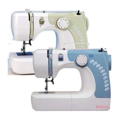 StitchMaster Handarbeitsständer 712Nähmaschinen