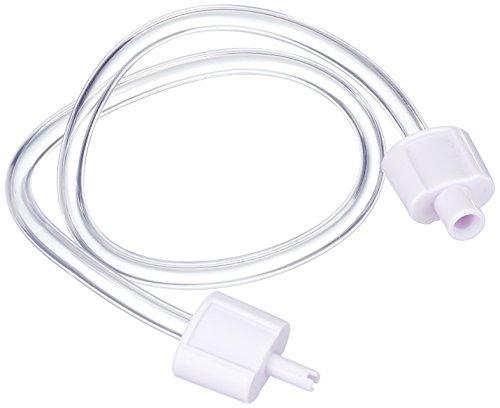 Adapter für Vakuumiergerät und Vakuumierbehälter