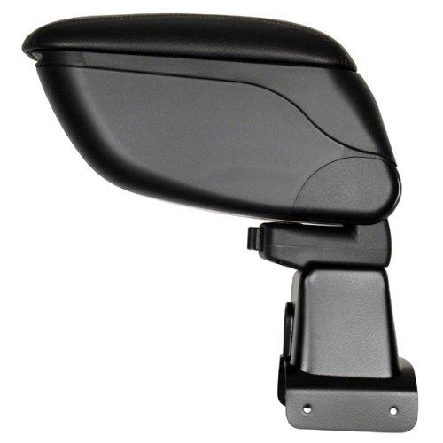 reposabrazos central reposabrazos Seat Cordoba Ibiza (6L)