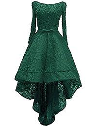 Suchergebnis auf Amazon.de für: festtagskleider damen ...