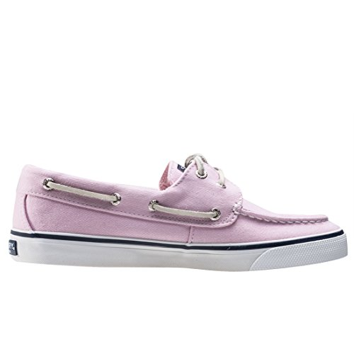 Sperry Top-Sider, Stivali donna Rosa rosa Rosso (rosso)