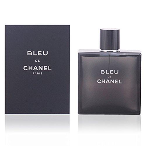 bleu-de-chanel-edt-vapo-300-ml-originale
