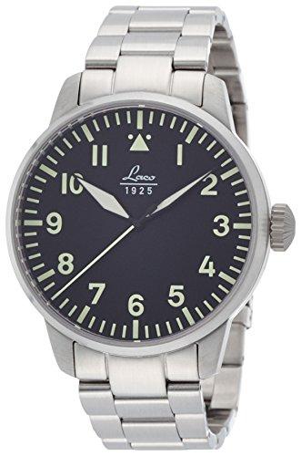 mans-watch-laco-rom-861895