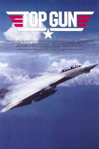 top-gun-affiche-movie-poster-11-x-17-inches-28cm-x-44cm-1986-c