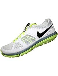 Nike Flex 2014 RN MSL Men (642800-101)
