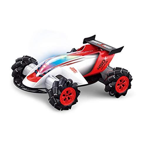 BEESCLOVER für Jungen, Kinder, Herren, Outdoorliving 1/10, Kinderspielzeug, Fernbedienung, Auto, Klettern, Auto, 360 Grad Stunt, High-Speed Drift Car