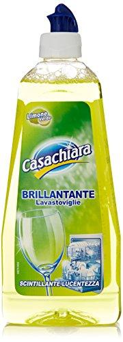 casachiara-brillantante-lavastoviglie-limone-verde-scintillante-lucentezza-500-ml
