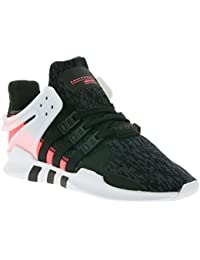 huge selection of 42628 2d03a EQT SUPPORT ADV C