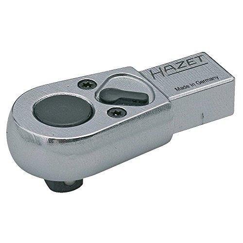 HAZET 6402-1 Einsteck-Umschaltknarre
