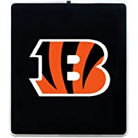 Cincinnati Bengals Mouse Pad - LED Lighted