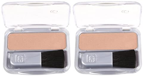 CoverGirl Cheekers Blush, 130, Iced Cappuccino by