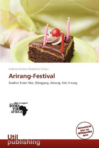 arirang-festival