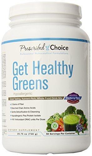 prescribed-choice-get-healthy-greens-supplement-730-gram-by-prescribed-choice