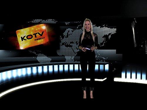 KOTV Weekly S2 Ep. 43