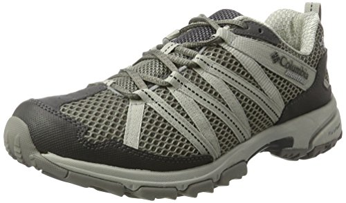 columbia-men-mountain-masochist-iii-outdry-trail-running-shoes-grey-stratus-dove-75-uk-41-1-2-eu