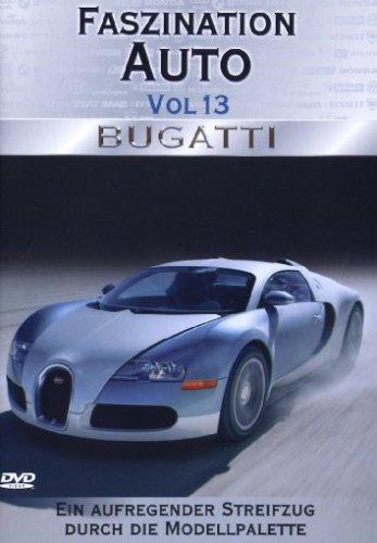 faszination-auto-bugatti-edizione-germania
