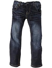 Name it Leopol - Jeans - Uni - Garçon