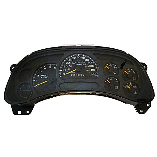 voucher-for-chevrolet-avalanche-instrument-cluster-repair