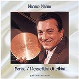 Marina / Pezzettini di bikini (All Tracks Remastered)