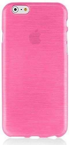 cover-in-silicone-per-apple-iphone-6s-custodia-bumper-turchese