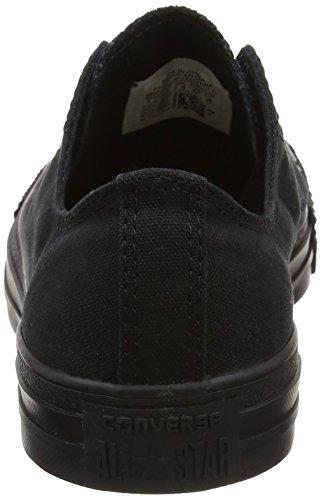 Converse - m9697 navy, Sneakers, unisex Nero (Schwarz)