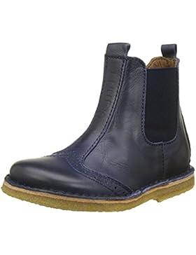 Bisgaard Unisex-Kinder 50203217 Chelsea Boots