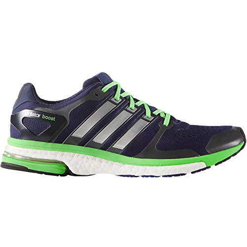 adidas Adistar Boost M ESM - Zapatillas para Hombre