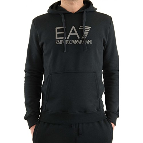 ea7-train-visibility-cotton-hooded-top-black-extra-large
