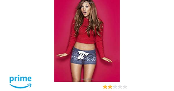 Ariana Grande Calendario.Ariana Grande Calendario 2019 Ariana Grande Calamita Da