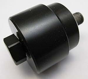 schraublocher 35 mm locher blechlocher lochstanze. Black Bedroom Furniture Sets. Home Design Ideas