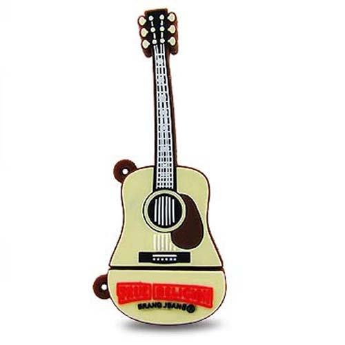 nr15800080016-hi-speed-memoria-usb-stick-16gb-flash-guitarra-de-libertad
