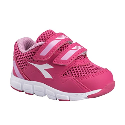 diadora-chaussures-special-volleyball-pour-homme-multicolore-c0427-rosa-bianco-24-eu