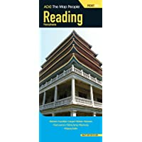 ADC Reading PA Pocket