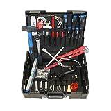 L-BOXX Werkzeugkoffer'Starter-Set Installateur' 20 tlg. für Lehrlinge/Gesellen