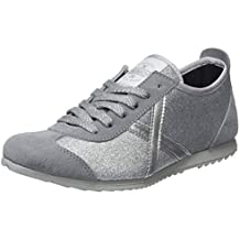 Munich Osaka, Zapatillas Unisex Adulto